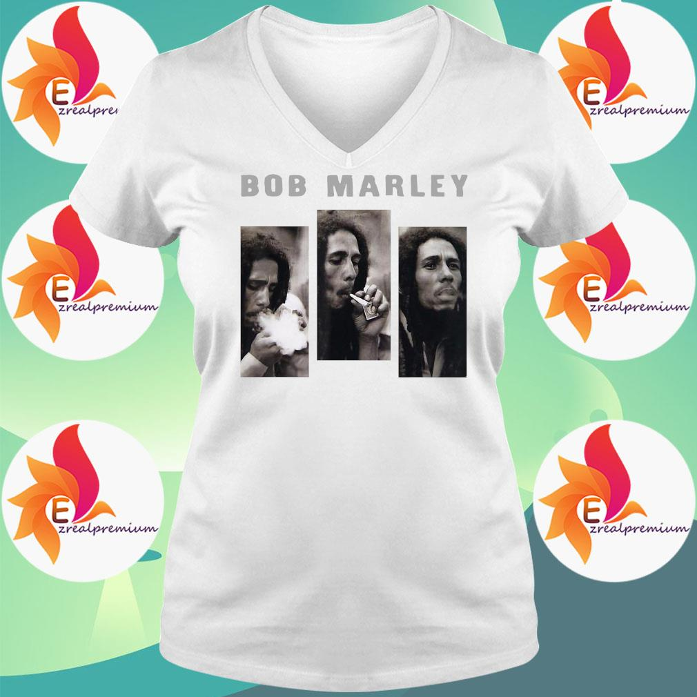 Thank You For The Memories Graphic Bob Tee Marley Love Music s Ladytee